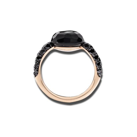 www pomellato pomellato ring kaufen brogle