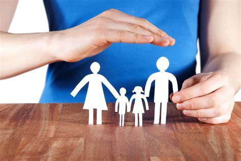 protection de la protection de l enfance fil sant 233 jeunes