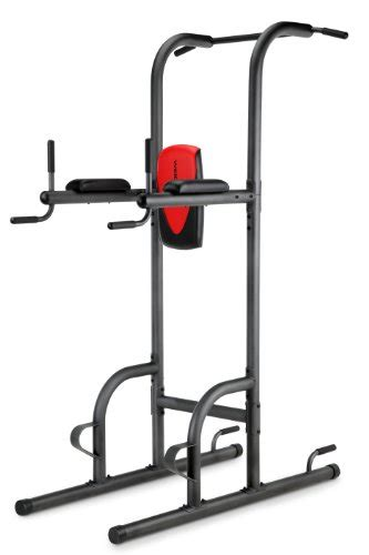 Fitness Gear Ab Bench Best 10 Calisthenics Equipment For Efficient Home Workouts