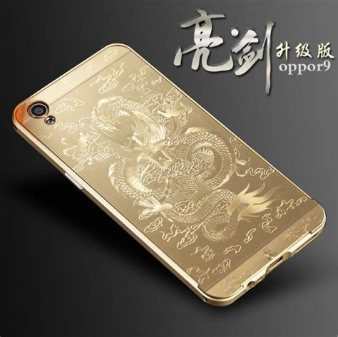Oppo F1 Plus R9 Luphie Blade Metal Bumper oppo f1 plus r9 butterfly de end 9 25 2018 11 15 pm