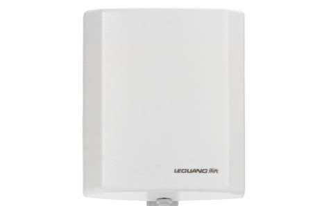 leguang lg  outdoor portable  usb mbps wifi