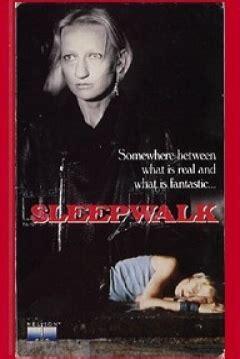 libro sleepwalk pel 237 cula sleepwalk 1986 abandomoviez net