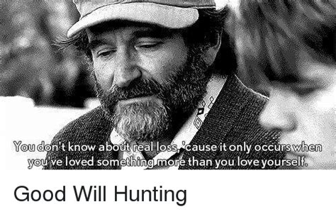 Good Will Hunting Meme - 25 best memes about good will hunting good will hunting