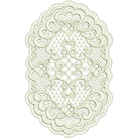 embroidery design lace free free lace embroidery designs makaroka com
