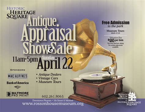 appraisals for antique cars 171 antique auto club