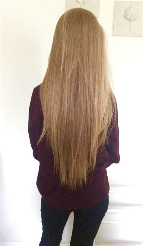how to cut hair straight across in back how to cut hair straight across in back best 25 straight