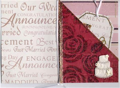 Musterbriefe Hochzeit Infopost Kreativ Mit Stempel Mai 2010