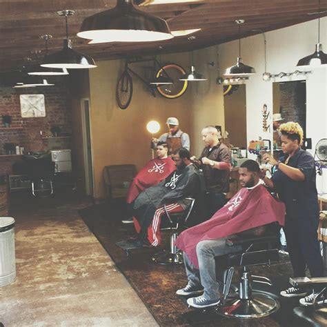 blog freshly faded barber shop blog freshly faded barber shop newhairstylesformen2014 com