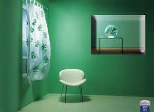 Textured Wall Paint Finishes - the colour of paints