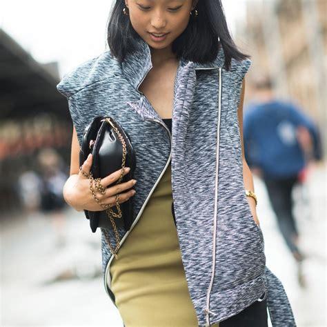 blogger australia top 5 australian fashion bloggers the great beyond