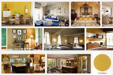 color de pinturas para interiores de casas colores para interiores de casa con estilo 2018