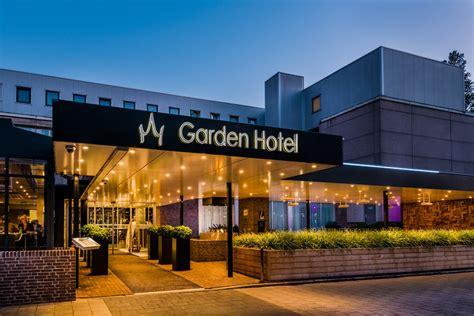 Bilderberg Garden Hotel by Bilderberg Garden Hotel In Amsterdam Hotel Rates