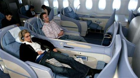 cabina di pilotaggio airbus a380 progetto airbus a380 cibelli