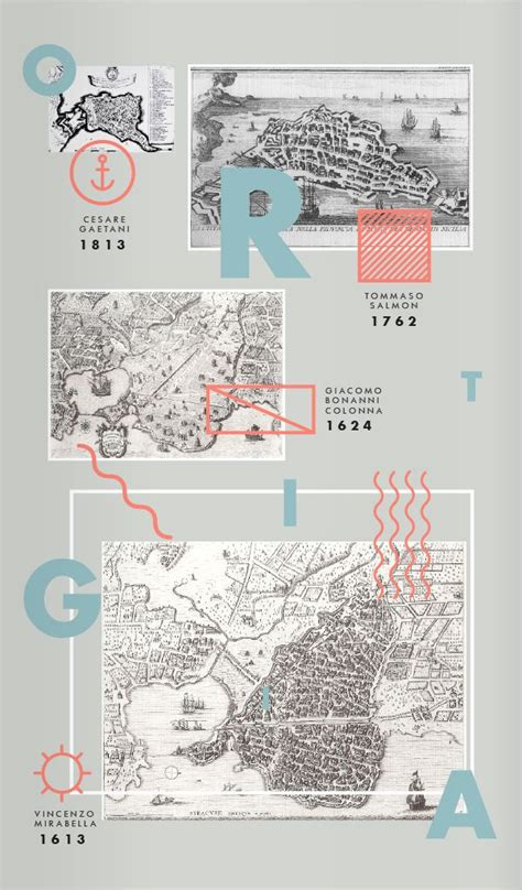map layout graphic design 17 best images about cartography on pinterest