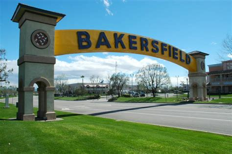 we buy houses california we buy houses bakersfield quick home offers