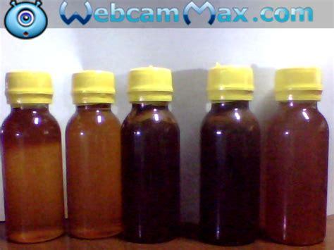 Berkualitas Madu Tj Murni 500 Gram istana madu an ni mah madu klanceng