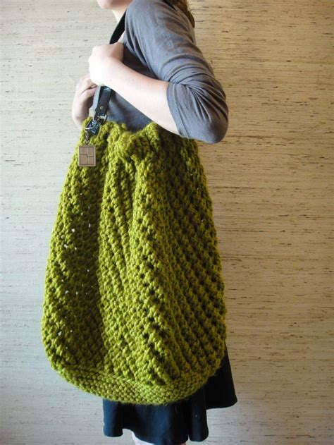 crochet pattern weekender bag the weekender bags crochet and chang e 3
