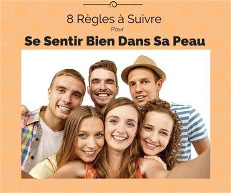 Se Sentir Mal Chez Soi by Se Sentir Mal Chez Soi Affordable With Se Sentir Mal Chez