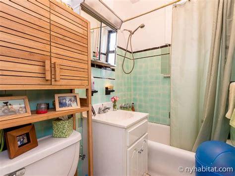 astoria 1 bedroom apartments for rent new york roommate room for rent in astoria queens 1