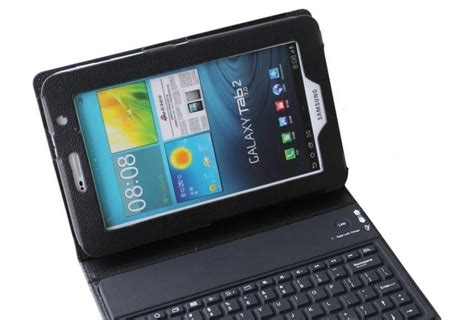 Samsung Tab Note 8 Inch wireless bluetooth keyboard for samsung note 8 inch n5100 tablet stand ebay