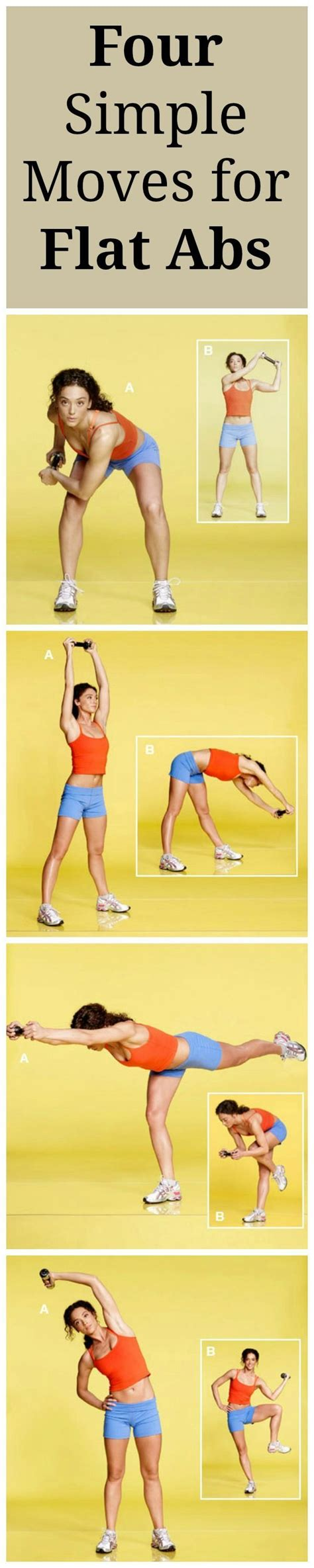 zumba steps for flat tummy 1767 best images about best upper body workout on