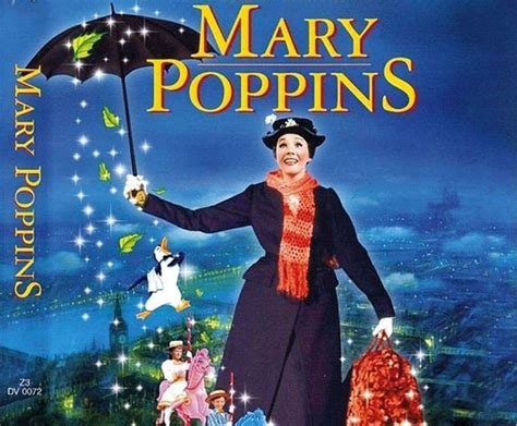 mary poppins film wikipedia the free encyclopedia mary poppins and cake ideas and designs