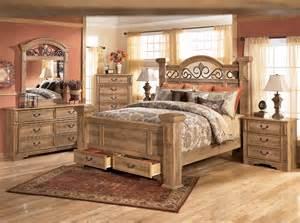 king bedroom sets image: king bedroom sets sale the large bedroom dimension and the king