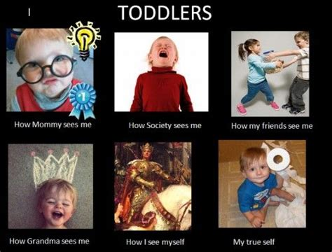 Toddler Meme - toddler memes toddler meme funny pinterest