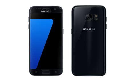 Harga Samsung S7 Flat Dual harga samsung galaxy s7 flat 32gb hp android terbaik 7