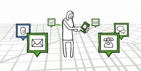 1549523821 comment etre numero sur google comment localiser une personne avec son mobile