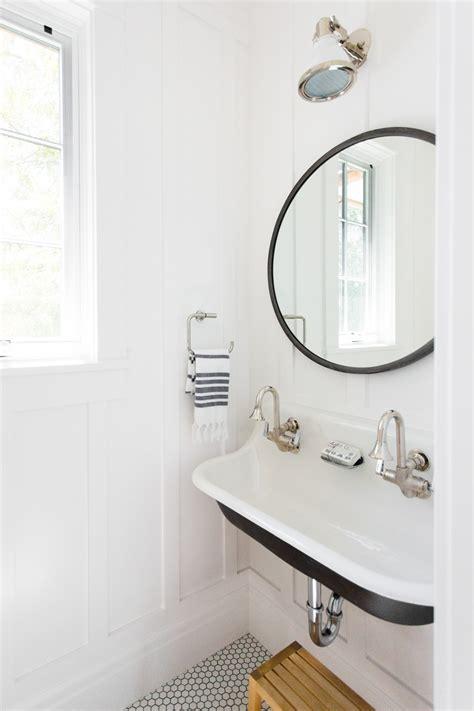 bathroom studios windsong project great room kitchen mudroom studio mcgee