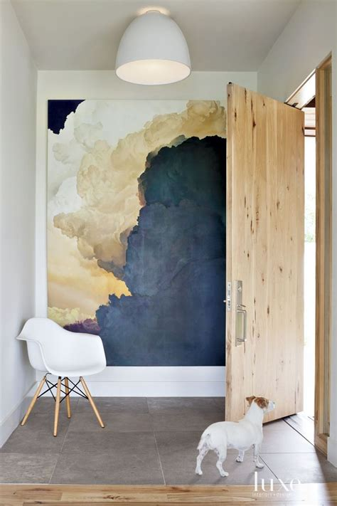 wall decor for large walls 17 best ideas about large wall on large