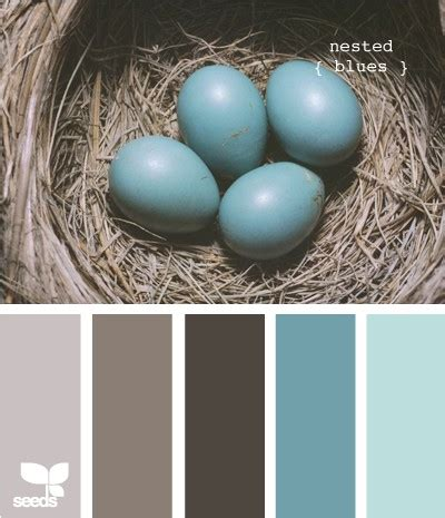 how to use teal and taupe in your interior design moregeous homes more than gorgeous