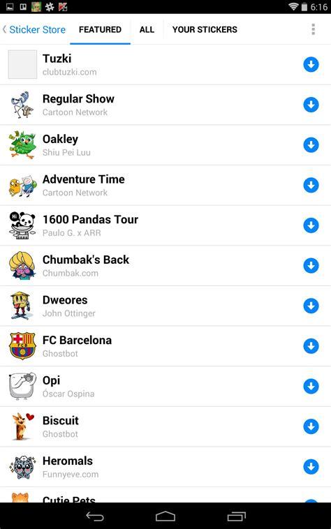 free chat messenger for samsung mobile messenger for samsung gt s3350 free ispasj