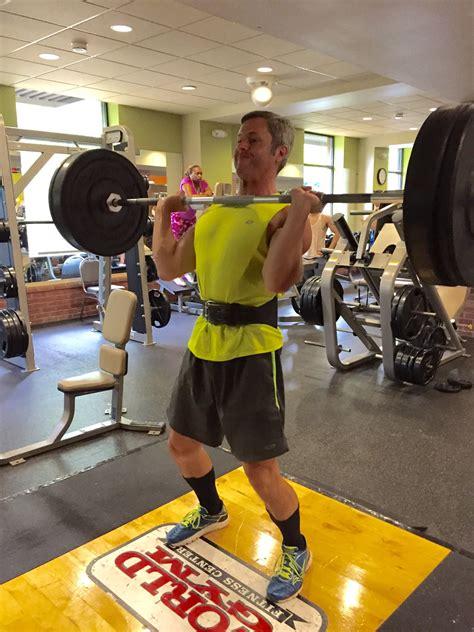 double bodyweight bench press bench press double bodyweight 100 bench press double