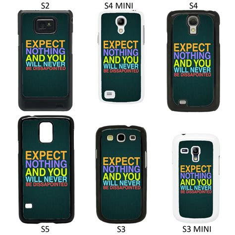 The Beatles Band R0046 Samsung Galaxy Note 5 Casing Premium Hardcase sayings quotes cover for all samsung galaxy