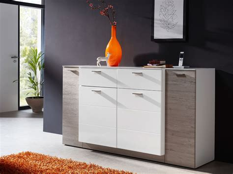 kommode taupe dublin kommode wei 223 taupe