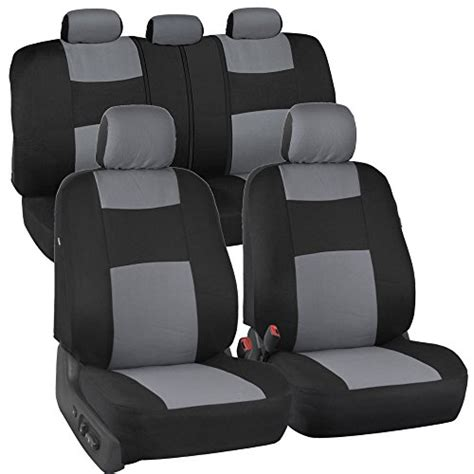 fluffy seat covers compare price to fluffy black car seat covers tragerlaw biz