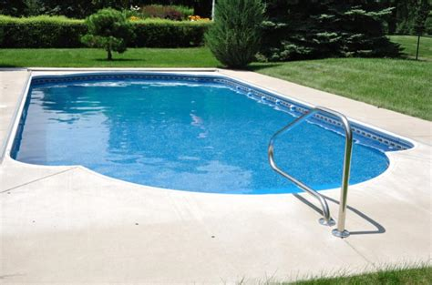 swimming pool images swimming pool design ideas slideshow