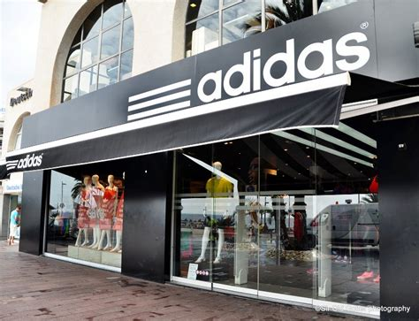 adidas shops in tenerife tenerife golf