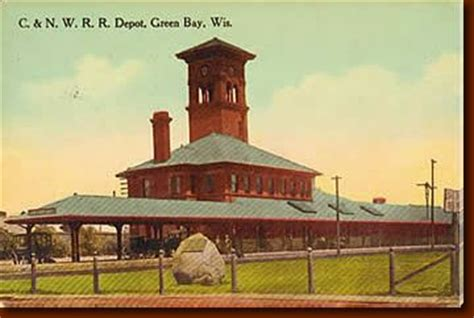 66 best images about green bay wisc my home town on