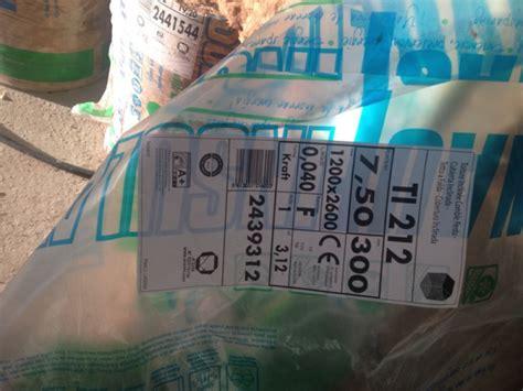 condensation chambre condensation chambre 224 coucher maison 66 messages