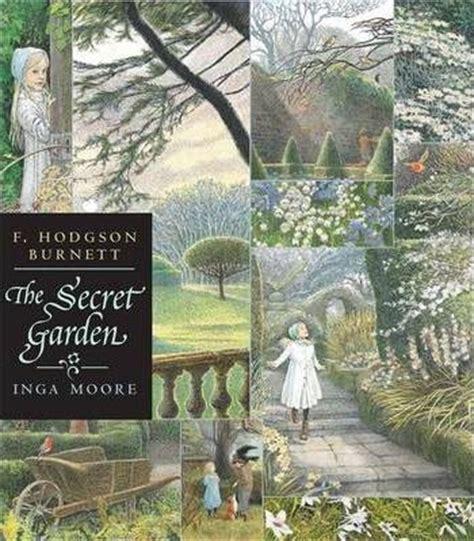 secret garden coloring book book depository wic the secret garden frances hodgson burnett