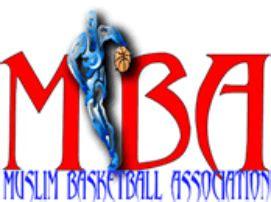 Mba Ottawa Basketball muslim basketball association ottawa home