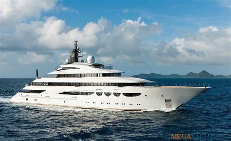 yacht quattroelle layout charter lurssen quattroelle arcon yachts