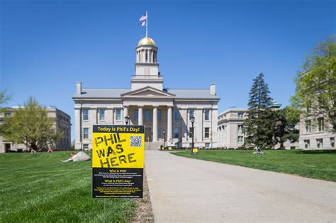 Iowa State Mba Us News by Leadership Faculty Member Bob Walker Student At