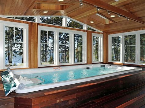 9 best indoor swimming pools images on pinterest endless