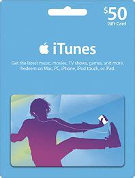 Half Price Itunes Gift Cards - 17 best ideas about itunes gift cards on pinterest itunes gift card store and gift