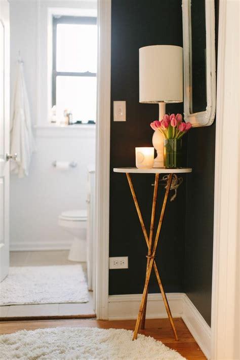 Corner Tables For Hallway Best 25 Small Corner Table Ideas On Corner Nook Kitchen Table Corner Bench Table