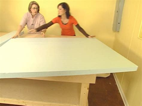 bench top material options how to build a sewing table top how tos diy